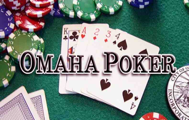 Omaha poker what it is about, its benefits, and how to play hi-low